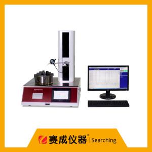 电子轴偏差测量仪,偏心试验仪