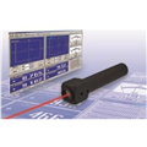 DUMA公司的激光准直仪AlignMeter USB