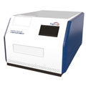 ReadMax 1900Plus型光吸收全波长酶标仪