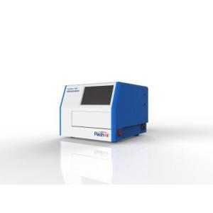 ReadMax 1500 光吸收全波长酶标仪
