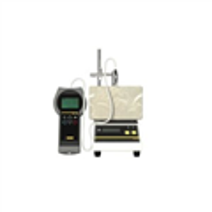 TLS-100 便携式泥土热传导