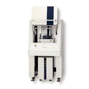 日立5500M全自动型原子力显微镜