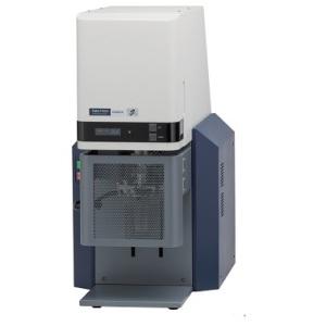 日立热机械分析仪 TMA7000系列