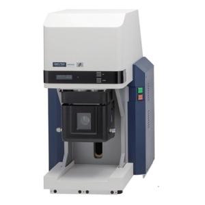 日立动态热机械分析仪 DMA7100