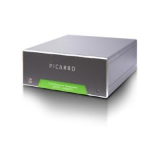 Picarro G2132-i  高精度甲烷(CH4)碳同位素分析仪