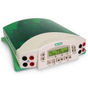 美国伯乐Biorad Powerpac HC 164-5052高电流电源