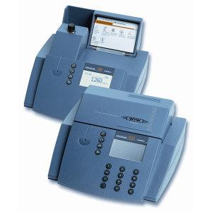 WTW /photoLab S6,S12 便携/实验室光度计