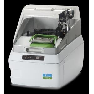 差式扫描量热仪PerkinElmer DSC8000