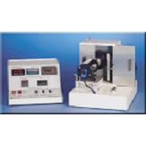 Koehler 克勒 K18595 高温汽车轮轴承润滑脂试验机【ASTM D3527,D4290,D4950】