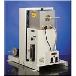 Koehler克勒K19295 润滑脂抗水淋性能测定仪【ASTM D1264,D4950】