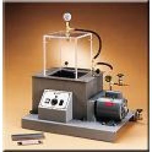 Koehler克勒K18295 润滑脂抗水喷雾性测定仪【ASTM D4049】