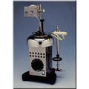 Koehler 克勒 Pensky-Martens 宾斯基-马丁闭口闪点测定仪ASTM D93 ProcedureA、BandC;IP34;ISO2719