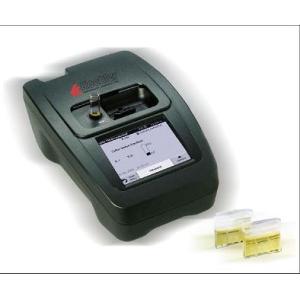 Koehler 克勒 K13260 便携式自动比色仪ASTM D1209, ISO 6271