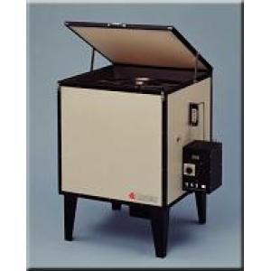Koehler克勒 K35295 潮湿箱【ASTM D1748;FTM 791-5310】