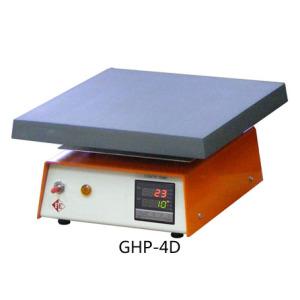 Fried ElectricGHP-4D数显控?#24405;?#28909;台