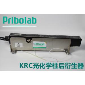 光化学柱后衍生器黄曲霉毒素检测专用设备