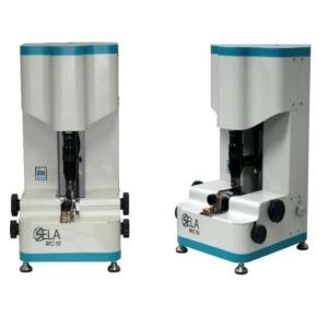SELA MC10 小型截面断裂机