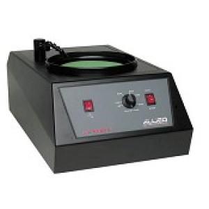 M-Prep 3™ 研磨抛光机