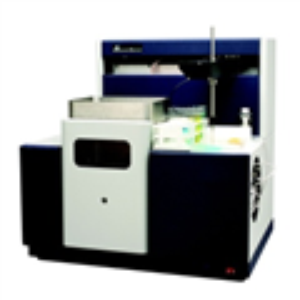 欧罗拉 转运蛋白分析 离子通道阅读器 ICR8000