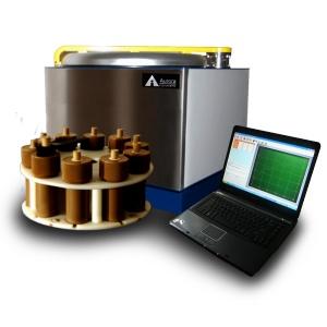 欧罗拉 制药应用 微波消解仪 TRANSFORM 800