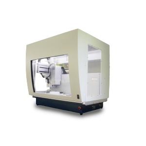 欧罗拉 临床制药 核酸提取系统 液体处理工作站