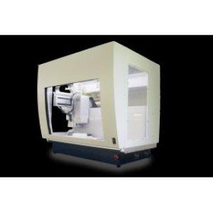 欧罗拉 定量PCR测序反应体系构建 液体处理工作站