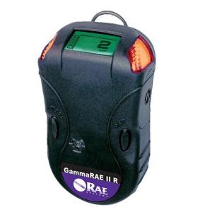 美国华瑞 射线检测仪PRM3040