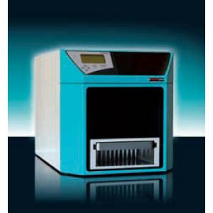 全自动核酸提取纯化系统 InnuPure® C12