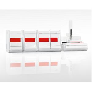 德国耶拿 multi EA H 5000硫氮分析仪