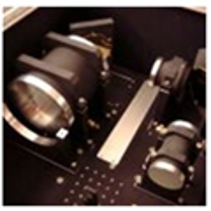美国IRlabs公司红外照相机系统