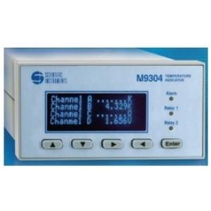美国 SI 9302/9304温度指示器