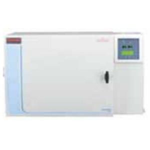 IVF 型程控降温仪(可进行植冰操作)