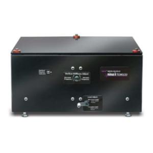 Minus K 桌面型隔振平台(低频性能优良)