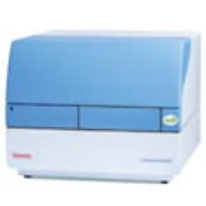 Thermo Scientific Luminoskan Ascent化学发光分析仪