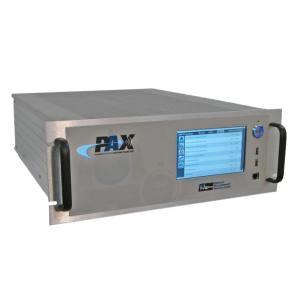 DMT PAX光声气溶胶消光仪