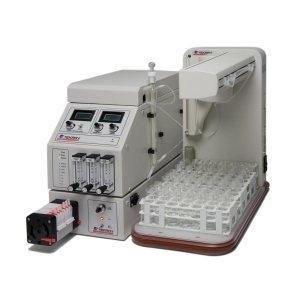 美国 Tekran 2600 全自动甲基汞测定仪