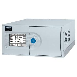 日本HORIBA  APOA370型臭氧分析仪