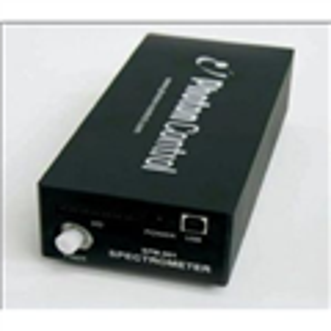 STI-OP-001系列  光纤光谱仪