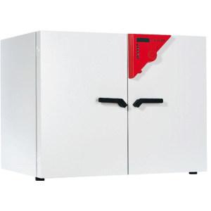 【德国/Binder】FED系列多功能强制对流烘箱