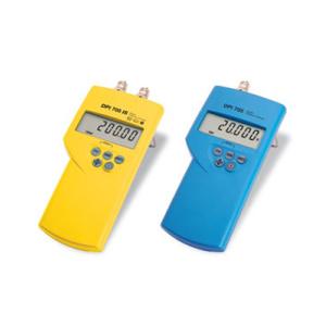 DPI 705手持式压力指示仪