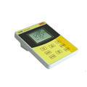 【安莱立思】 CD400电导率仪