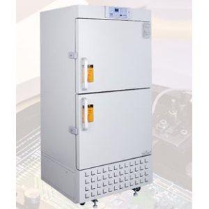 【澳柯玛】 -40℃低温保存箱