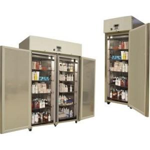 药品稳定性和耐光性试验箱