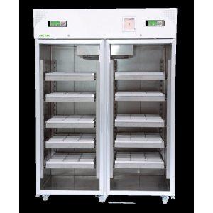 丹麦ARCTIKO超低温冰箱