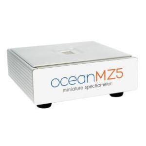 中�t外ATR光�V�x-Ocean MZ5