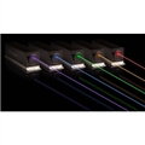crystalaser 1064nm激光器