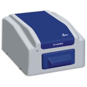 微芯片实时荧光定量PCR仪- AriaDNA®