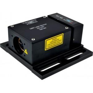 Vescent D2-100-DBR 窄线宽激光器