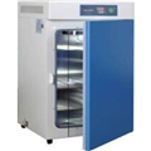 上海一恒隔水式电热恒温培养箱GHP-9160
