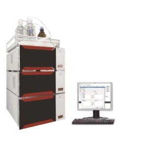 奥普斯APS80-16D HPLC